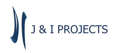 jiprojects